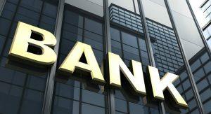 بانک1